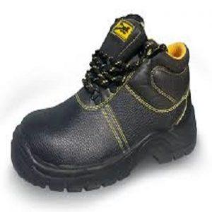 Παπούτσια & Μποτάκια